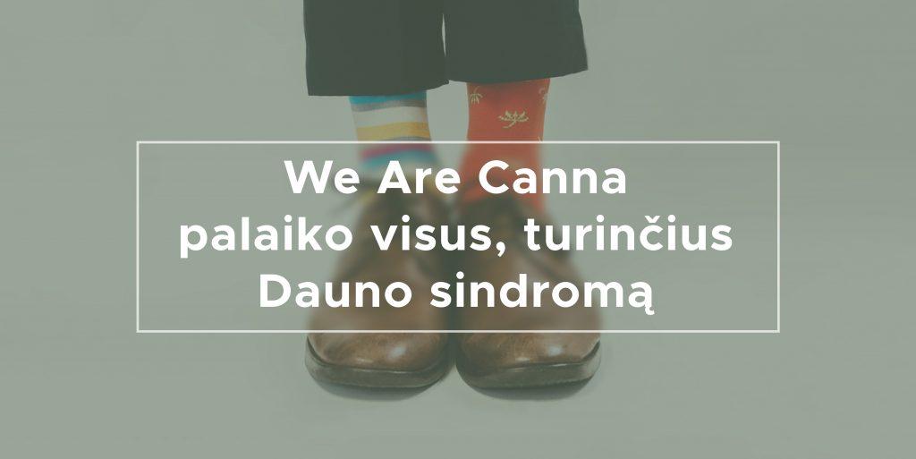 Dauno-sindromas-CBD-kanapiu-aliejus-nauda-cbd-oil-down-syndrome