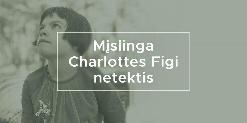 Charlotte Figi we are canna