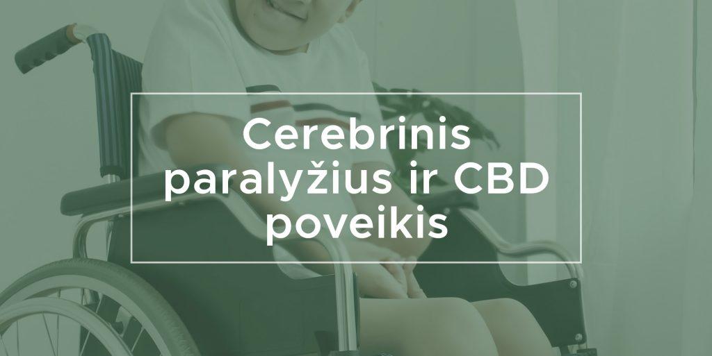 Cerebrinis-paralyžius-ir-CBD-poveikis-CBD-kanapių-aliejus